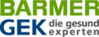 Logo der Barmer GEK