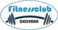 Logo des Fitnessclub André Säbsch, Oederan