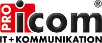 pro-i-com Vodafon Shop Oederan