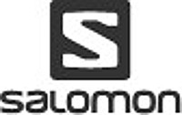 Firma Salomon Sportartikel