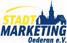 Stadtmarketing Oederan e. V.
