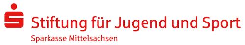 Logo der Kreissparkasse Mittelsachsen